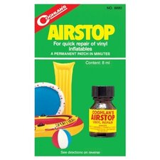 Airstop Repair Liquid