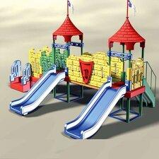 Castle Fun Center 6