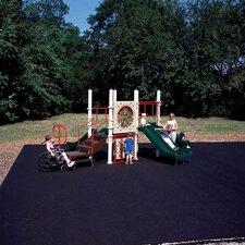 Eli Modular Play Set