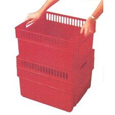 All Purpose Jr. Storage Crate