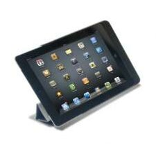 iPad Battery Power PU Leather Case