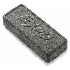 Eraser (Set of 3)