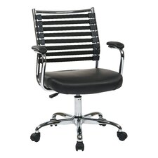Randal Mid-Back Task Chair with Arms