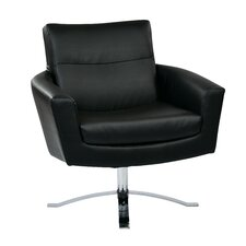 Nova Arm Chair