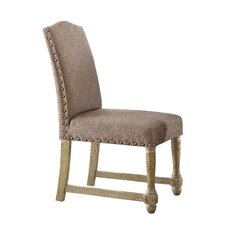 Kingman Side Chair