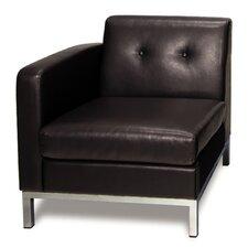 Wall Street Chair (LAF)