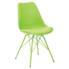 Emerson Guest Chair