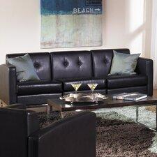 Wall Street Modular Sofa