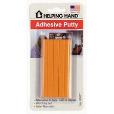 Adhesive Putty (Set of 3)