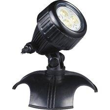 3 LED Light