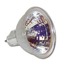 10W 12-Volt Halogen Light Bulb (Set of 4)
