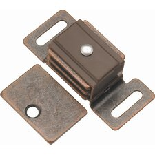 Statuary Magnetic Catch (Set of 3)