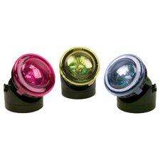 Triple Light Set For Ponds 26595