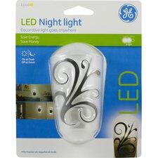 Decor Night Light