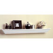 Shelf Made Images Wood Display Ledge
