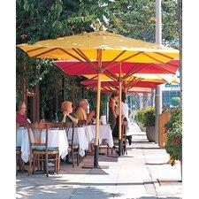10' Original Market Umbrella