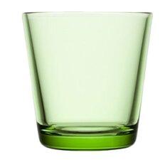 Kartio Short Glass (Set of 2)