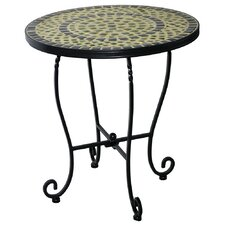 Shannon Side Table
