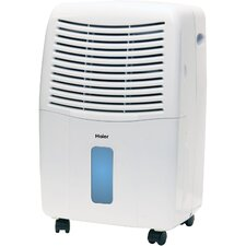 Energy Star 65 Pint Dehumidifier