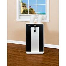 14,000 BTU Portable Air Conditioner with Remote I