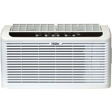 Serenity Series 6050 BTU Window Air Conditioner with LED Remote Control