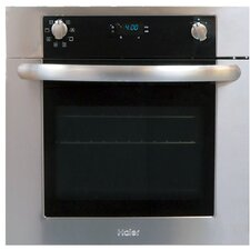 "30"" Self Cleaning Convection Single Wall Oven"
