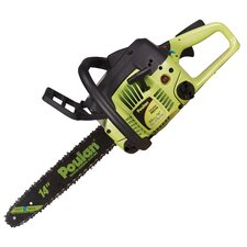 "14"" 33-cc Gas Chainsaw"