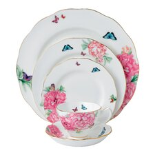 Miranda Kerr Friendship Dinnerware Collection