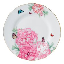 "Miranda Kerr Friendship 8"" Plate"