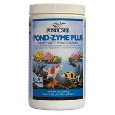 Pond-Zyme Enzymatic Barley Pond Cleaner