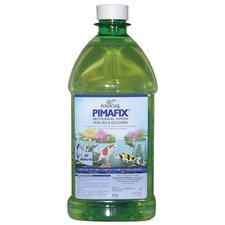 Pimafix Antifungal Remedy