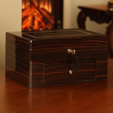 Linn 20 Watch Box