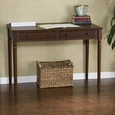 Farron Writing Desk