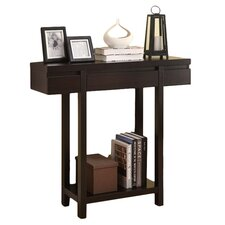 Klein Entry Hall Console Table
