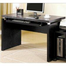 Castle Pines Computer Desk