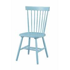 Lane Side Chair (Set of 2)