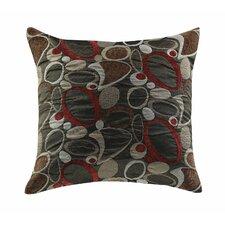 Accent Throw Pillow (Set of 2)