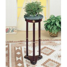 Lake Forest Plant Stand