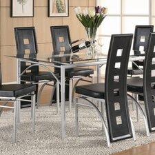 North Berwick Dining Table