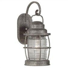 Beacon 1 Light Wall Lantern