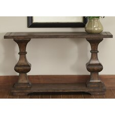 Sedona Occasional Console Table