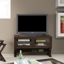 Madison Occasional TV Stand