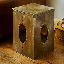 Homedale End Table