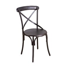 New Sweden Side Chair
