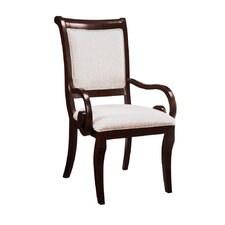 Hanover Arm Chair (Set of 2)