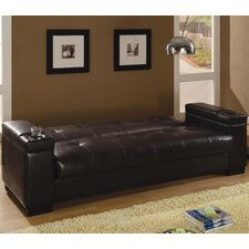 San Diego Convertible Sofa