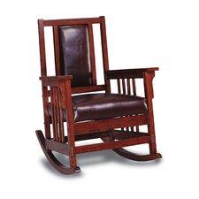 Goshen Rocking Chair
