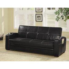 Atkinson Sleeper Sofa