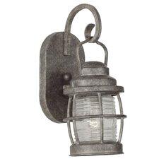 Beacon1 Light Wall Lantern