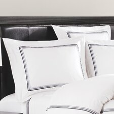 Admiralty Baratto Duvet Collection